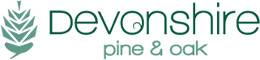 Devonshire pine and oak furniture